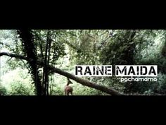 Raine Maida-Sleep