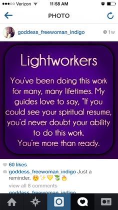 lightworker dating Search the world's information, including webpages, images, videos and more google has many special features to help you find exactly what you're looking for.