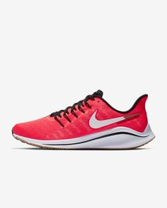buy online 4c51f 88049 Air Zoom Vomero 14 Men s Running Shoe. Nike VomeroRunning Shoes ...