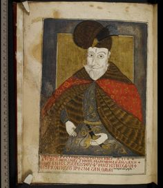 The Crown, Brave, Medieval, Painting, Art, Art Background, Painting Art, Paintings, Kunst