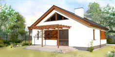 Private house  - unrealviz - rendering
