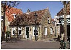 De Ouwe Smidte Dé speciaalzaak op Terschelling in koffie en thee met tevens een groot assortiment in chocolade- en cadeauartikelen. Wie de winkel binnenkomt wordt meteen verrast door de aangename geur van koffie, thee en chocolade, de pijlers van onze speciaalzaak. http://www.bommelsconserven.nl/verkooppunten_bommels_conserven/