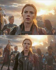 Avengers Humor, Marvel Avengers, Marvel Comics, Funny Marvel Memes, Avengers Cast, Marvel Jokes, Marvel Films, Dc Memes, Disney Marvel