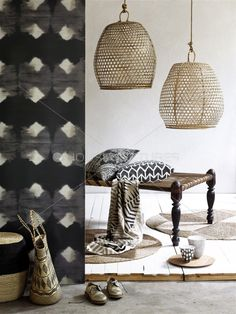 Love_this_Look_0514_Image_55290.jpg. Pin repinned by Zimbabwe Artisan Alliance.