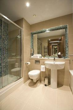 Luxury Hotel Bathrooms Hotel Zrserhof Modern  Bathrooms Stunning Luxury Hotel Bathroom 2018
