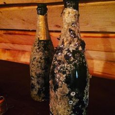 1820-juglar-cuvee Expensive Champagne, Champagne Brands, Champagne Bottles, Champagne Glasses, Vintage Champagne, Pinot Noir, Louis Roederer, Liquor Delivery