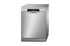 Shop Online for Bosch Bosch Stainless Steel Freestanding Dishwasher and more at The Good Guys. Grab a bargain from Australia's leading home appliance store.