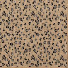 Mud Room: Leopard Belgique Indoor/Outdoor Rug