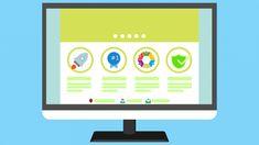 5 Best Multi-Purpose Free WordPress Themes to Use for Business Website Best Free Wordpress Themes, Wordpress Plugins, What Is Thrive, Blog Layout, Professional Website, Business Website, Business News, Beagle, Service Design