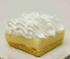 Lemon Pie con Galletas es una de las mejores y mas simples recetas de postres caseros que existen en la galaxia. ¡¡Anímate a enloquecer a tus comensales!!
