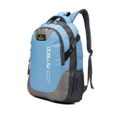 2016 New Fashion Brand Design Unisex Soft Handle Daily Life Casual Double-Shoulder Travel Backpack School Bags For Teenagers 3t     Tag a friend who would love this!     FREE Shipping Worldwide     #BabyandMother #BabyClothing #BabyCare #BabyAccessories    Buy one here---> http://www.alikidsstore.com/products/2016-new-fashion-brand-design-unisex-soft-handle-daily-life-casual-double-shoulder-travel-backpack-school-bags-for-teenagers-3t/