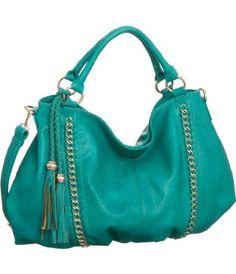 Melie Bianco Miley Shoulder Handbag. I AM LOVING IT! #meliebiancomiley #handbag #purse $94.95