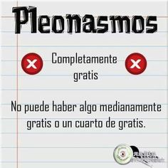 Pleonasmos Grammar Book, Spanish Grammar, Curriculum, Homeschool, How To Speak Spanish, Learning Spanish, Spelling, Vocabulary, Literature