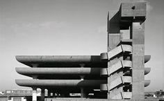 Tricorn Centre, Portsmouth