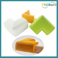 Foam Sponge Cushion 2M Solid Toddler Baby Kids Child Protection Corner Protector for Door Table Furniture Sharp Edge