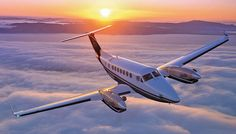 Best of the Best 2012: Business Aircraft: Business Turboprop ...