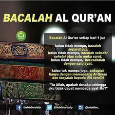 Muslim Quotes, Islamic Quotes, Doa Islam, Allah Islam, I Muslim, Foto Poster, Learn Islam, Self Reminder, Self Motivation