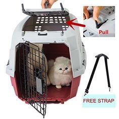 JYZJ Womens Fleece Big Pouch Pet Cat Dog Holder Carrier Hoodie Sweatshirt
