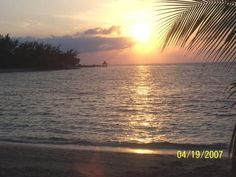 I was on this beach in 1999...my first trip to Jamaica. This is someone else's picture of Sunset Beach - Montego Bay, Jamaica