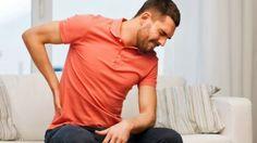 Osvedčené rady pre zdravie: Ak vás trápia bolesti chrbta, siahnite po zemiakoch!