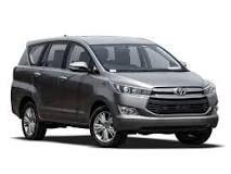 Https Www Cartrade Com Toyota Cars Innova Crysta Car Rental Service Car Rental Best Car Rental