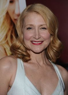Patricia Clarkson at event of Vicky Cristina Barcelona (2008)