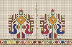 c68a01f8efa437e1e789d4b2269ca310.jpg (1471×960)
