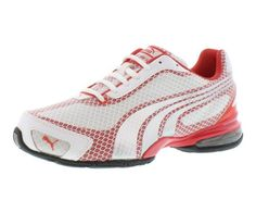 PUMA Women's Cell Oliz 2 Running Shoe #runningshoes