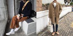 絕對跟市面上推到爛的名單不一樣!成為超強穿搭「質男」,你的instagram必須追蹤這5個帳號! - Page 2 | manfashion這樣變型男-最平易近人的男性時尚網站