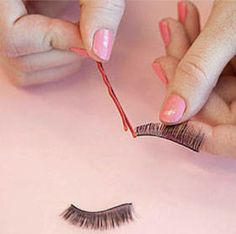 Slideshow: 17 Makeup and Beauty Tips All Women Should Know – Page 4 – Tip Mom