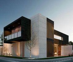 Contemporary Residence . designed by Ramírez Becerril Architects render by @blkpolygon . #architect #arquitecto #architecture#architectura #arquitetura #archdailybr #architecture #sketchup #sketchup3d #sketchup2016 #3ds #3dworld #vray #vrayrender #design #exterior #exteriordesign #vrayforsketchup #concrete #structure #instarender #archiviz #archviz #3dwork #rendering #render_contest #renderbox #sketchup2016 by amazing.architecture