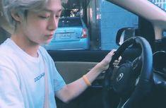 Monsta X Hyungwon, Yoo Kihyun, Shownu, Jooheon, Minhyuk, Hyun Woo, Rapper, Kpop, Travel
