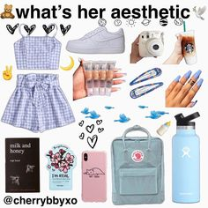 Discover recipes, home ideas, style inspiration and other ideas to try. Teen Fashion Outfits, Swag Outfits, Outfits For Teens, Girl Outfits, Cute Outfits, Teenager Outfits, Aesthetic Fashion, Aesthetic Clothes, Teenage Girl Gifts Christmas