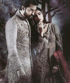 Speaks volume about the intricate and exquiste work by ace #bridaldesigner @Mohsin.naveed.ranjha with the gorgeous #GitiAra @imGitiAra & handsome hunk @Waqar_Ahmed_Butt Jewelry by @SamreenVance & Photography by #ParagonStudio @SyedMinnu  #followme #insta #instagram #instapic #instagood #instafollow #instagramers #instalike #instafashion #instafamous #lifestyle #style #model #samysays #glam #glamour #artist #fashion #fashionista #fashionblogger