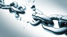 La Gracia de Dios provee una genuina y completa libertad de los terribles efectos destructivos del pecado, permitiendo que el hijo de Dios logre rendirse voluntariamente a Él, con el fin de vivir e...