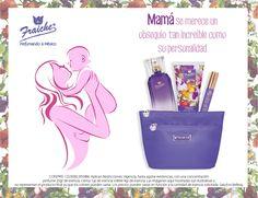 Kit Mamá 2017. Perfume, Kit, Fragrance