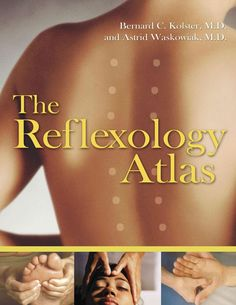 A fully illustrated and comprehensive reference guide to the many different kinds of reflexology Provides reflexology treatments tailored for a wide variety of common health disorders Contains step-by