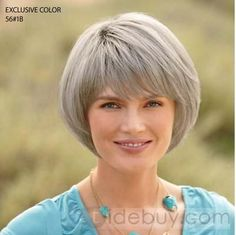 Cute Bob Hairstyle Short Straight About Inches - Plus Size Bob Haircuts Custom Cute Bob Hairstyle Short Straight About Inches Strawberry Visit Custom Cute Bob Hairstyle Short Straight About Inches Strawberry Blonde Real Human Remy Hair Pe Asymmetrical Bob Haircuts, Short Bob Hairstyles, Hairstyle Short, Straight Haircuts, Hair Styles For Women Over 50, Short Hair Cuts For Women, Short Hair Styles, Bob Hairstyles For Fine Hair, Older Women Hairstyles