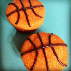 Ideas basket ball birthday party ideas for kids cake pop for 2019 Basketball Baby Shower, Basketball Cupcakes, Basketball Birthday Parties, Love And Basketball, Basketball Videos, Fantasy Basketball, Basketball Drills, Basketball Players, Yummy Treats