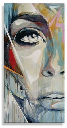 Danny O'Connor | desen | Pinterest | Danny o'donoghue and Art
