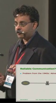 Video Lectures in Mathematics (mathematicsprof) on Pinterest