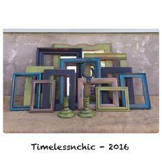 picture frame picture frame set picture frames wood picture frame bohemian decor rustic decor chic
