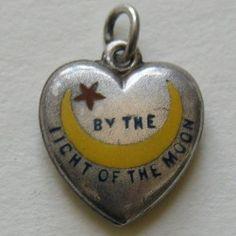 Cute Jewelry, Jewlery, Vintage Jewelry, Jewelry Accessories, Nagel Tattoo, Piercings, Accesorios Casual, Mo S, Mode Inspiration