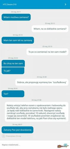 Funny Sms, A Funny, Poland, Jokes, Lol, Humor, Funny Text Messages, Husky Jokes, Humour