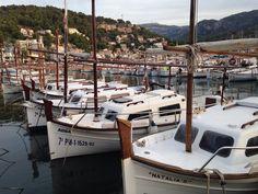 Mallorca- Yoga und Wanderreise