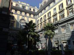 Napoli, Assessore Daniele: cordoglio per la morte di Francesco Caccavale, Patron dell'Augusteo