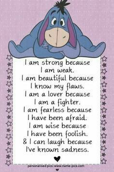 Chronic Illnesses and Pain