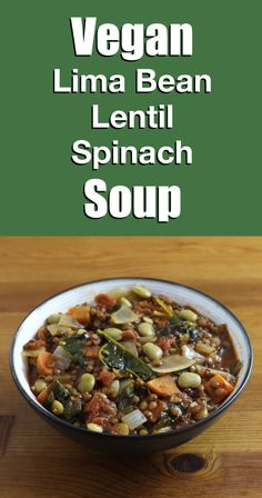 1000 Images About Lentiles On Pinterest Lentils Lentil