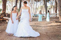 Bronwyn&Justin_169 Vintage Wedding Photography, Vintage Fashion, Wedding Dresses, Style, Bride Dresses, Swag, Bridal Gowns, Weeding Dresses, Fashion Vintage