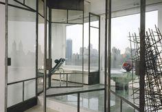 interiors by PKSB